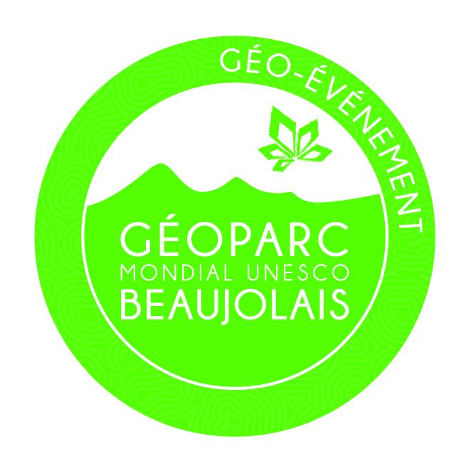 Geoparc