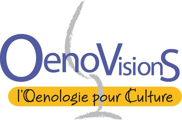 Oenovision