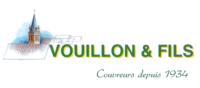 Vouillon